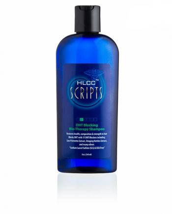 DHT Blocking Hair Loss Shampoo* - Landmark Hair Loss Clinic