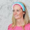 Laserband 41 Hair Growth - Landmark Hair Loss Clinic