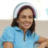 Laserband 82 - Landmark Hair Loss Clinic
